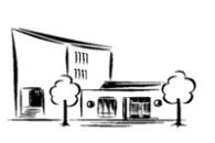 Centrumkyrkan Farsta